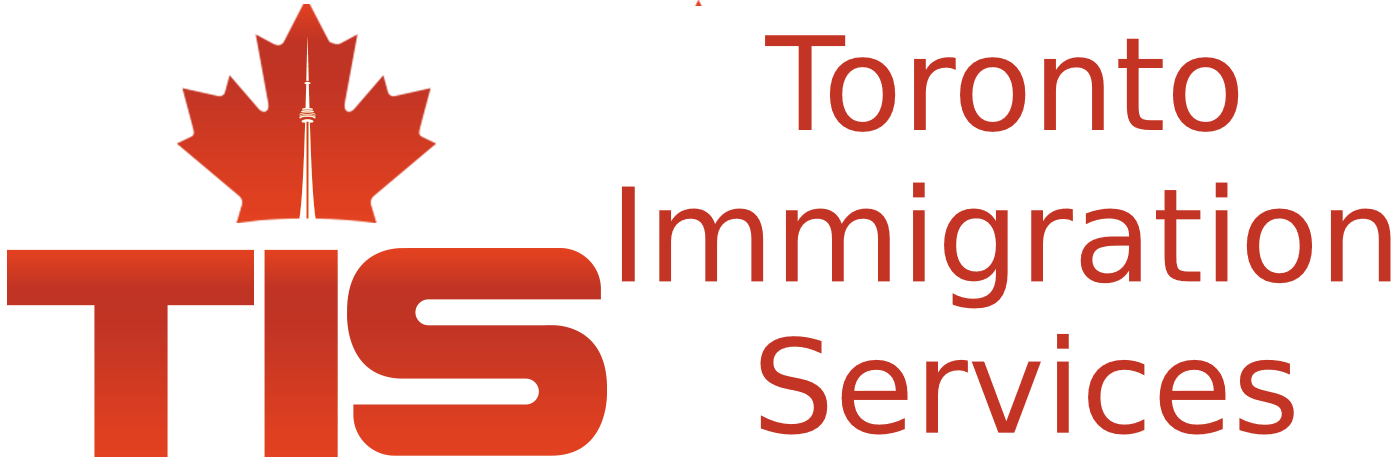 Toronto Immigration Services