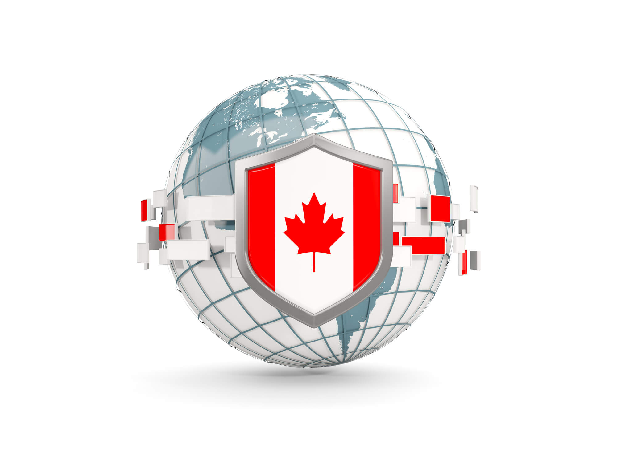 Toronto Immigrations services
