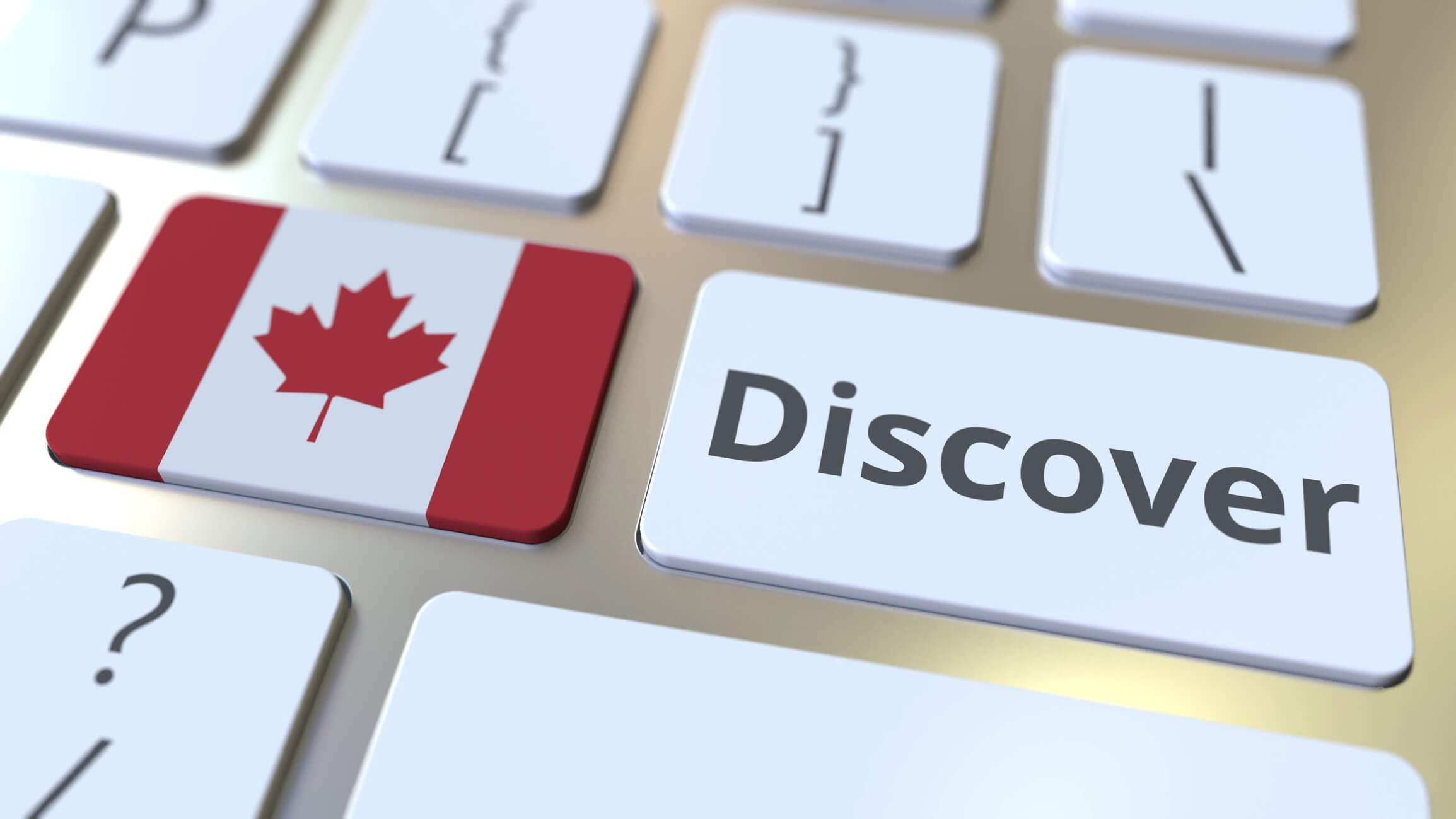 Toronto immigrations services Canada